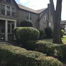Rental info for 601 - 611 Colvin Ave in the Buffalo area