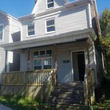 Rental info for 203 Millbridge St. in the Pittsburgh area