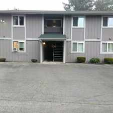 Rental info for 7715 Douglas St W #10 in the 98467 area