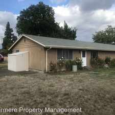 Rental info for 4061 NE Fair Acres Dr.