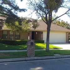 Rental info for Completely Remodeled Condominium With Lots Of U... in the Van Ness Extension area