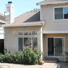 Rental info for Beautiful, Perfectly located, Spacious Town Home, 5 minutes WALKING distance to BART!