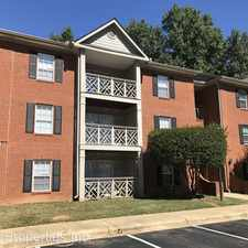 Rental info for Sharon Oaks Apartments in the North Sharon Amity area