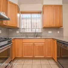 Rental info for 2118 - 2120 21st Avenue in the Highland Terrace area