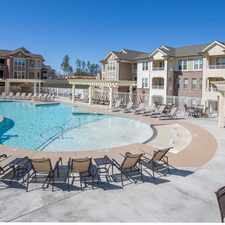 Rental info for The Villages at McCullers Crossing in the Garner area