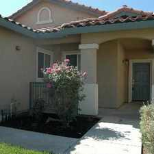 Rental info for Single Story 4 Bedroom And Two Bath Home In Syc... in the Woodland area