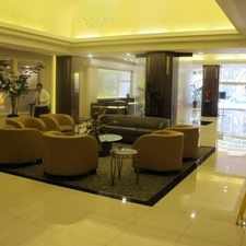 Rental info for 2 Bedrooms - Luxurious High Rise Living Condomi... in the Vineyard area