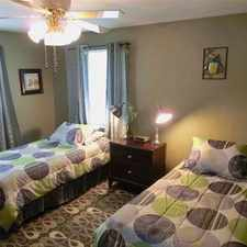 Rental info for Move-in Condition, 3 Bedroom 2 Bath in the Cape Coral area