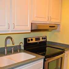 Rental info for Empire Point Home For Rent. in the Englewood area