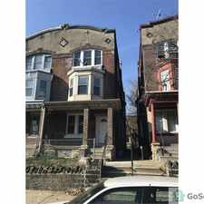 Rental info for This is a Large 6 Bedrooms & 2.5 Baths for rent in the Germantown area