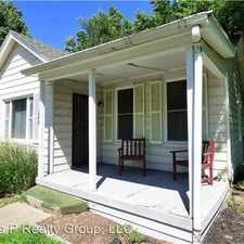 Rental info for 2801 10th Avenue