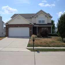 Rental info for Lerch Properties in the Fairview Heights area