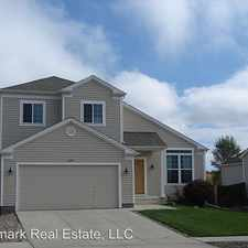 Rental info for 7159 Flowering Almond Drive in the Ridgeview area