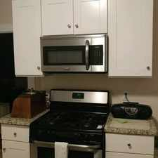 Rental info for 2 Clare Ave
