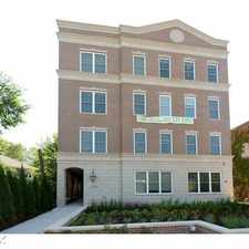 Rental info for 2500 Greenbay Road in the Evanston area