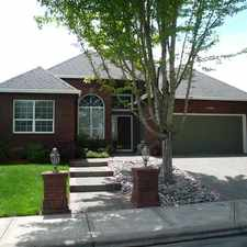 Rental info for 17808 SW Fitch Dr in the Sherwood area