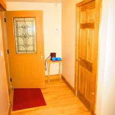 Rental info for 4745 North Artesian Avenue #1 in the Chicago area
