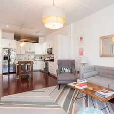 Rental info for 3125 West Fullerton Avenue #410 in the Chicago area