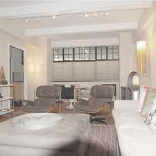 Rental info for 3rd Ave & E 51st St in the New York area