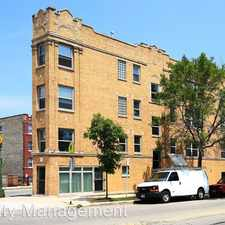 Rental info for 2038-48 W Touhy Ave/7223-29 N Rogers Ave
