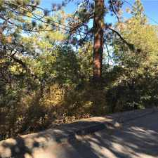 Rental info for Quiet East End Lot.