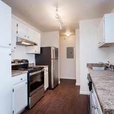 Rental info for Westridge Place Apartments: