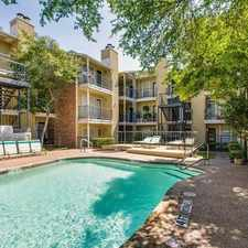 Rental info for Bluffs of Lakewood