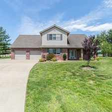 Rental info for Marion, House, 3 Bathrooms - Must See To Believe. in the Marion area