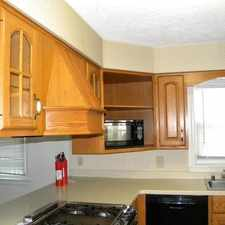 Rental info for 3 Bedrooms House - New Improvements Include Fre... in the Wheaton area