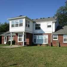 Rental info for House In Quiet Area, Spacious With Big Kitchen in the Indian Village area