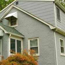 Rental info for House For Rent In Sound Beach. Washer/Dryer Hoo...