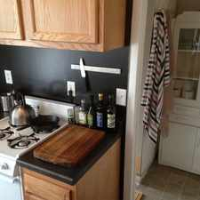Rental info for Super Cute! Apartment For Rent! in the Ithaca area