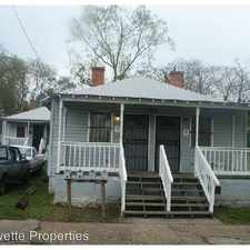 Rental info for 672 Smith St. - Unit D in the Mechanicsville area