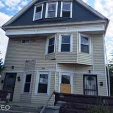 Rental info for 10808 St Clair Ave in the Cleveland area