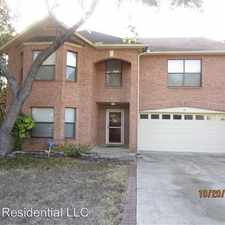 Rental info for 7503 Waketon in the Northwest Crossing area
