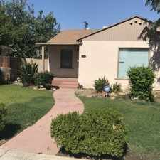 Rental info for 1716 Bank St in the Oleander-Sunset area