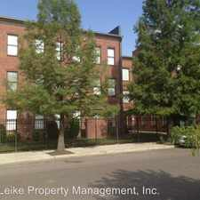 Rental info for 721 Litty Ct #203