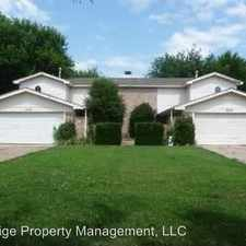 Rental info for 7210 Galahad Cir