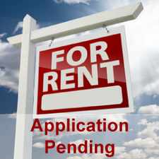 Rental info for 2933 Pigeon Point