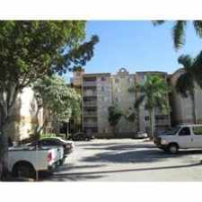 Rental info for SW 152nd Ave & SW 80th St