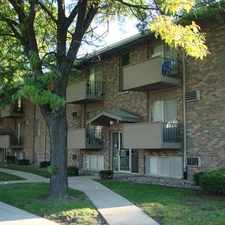 Rental info for Stoddard Apartments