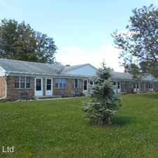 Rental info for 6307 Reed Rd 1-12