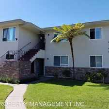 Rental info for 2100 Marlboro Court in the Del Mar area