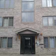 Rental info for 10538 Southwest Highway #302