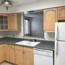 Rental info for Chicago, IL 60614, US in the Lincoln Park area