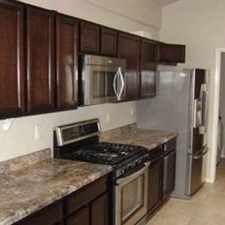 Rental info for House For Rent In El Paso. Washer/Dryer Hookups! in the Union Plaza area