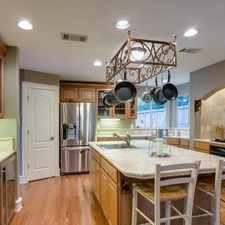 Rental info for Gorgeous 4 Bedroom 4 Bath Home Located In A 24 ... in the Deerfield area