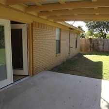 Rental info for 3 Bedrooms House - Not Your Ordinary Rental Pro... in the Ryanwood area