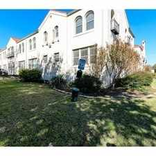 Rental info for Come And Enjoy The Blissful To Live. in the Tanglewood area