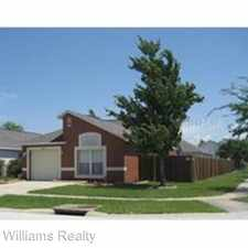 Rental info for 6226 Calamari Place in the Riverview area